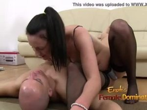 agree mixed wrestling fight nude confirm. was and with